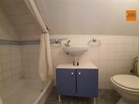 Image 22 : Apartment IN 3078 Everberg (Belgium) - Price 229.000 €