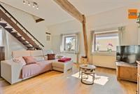 Image 1 : Apartment IN 3078 Everberg (Belgium) - Price 229.000 €