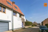 Image 3 : Apartment IN 3078 Everberg (Belgium) - Price 229.000 €