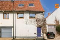 Image 4 : Apartment IN 3078 Everberg (Belgium) - Price 229.000 €