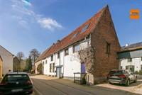Image 6 : Apartment IN 3078 Everberg (Belgium) - Price 229.000 €