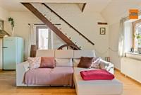 Image 7 : Apartment IN 3078 Everberg (Belgium) - Price 229.000 €