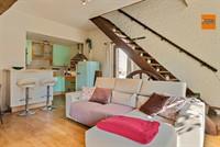 Image 8 : Apartment IN 3078 Everberg (Belgium) - Price 229.000 €