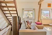 Image 9 : Apartment IN 3078 Everberg (Belgium) - Price 229.000 €