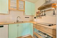 Image 10 : Apartment IN 3078 Everberg (Belgium) - Price 229.000 €