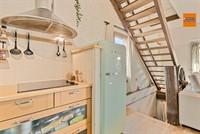 Image 11 : Apartment IN 3078 Everberg (Belgium) - Price 229.000 €