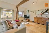 Image 2 : Apartment IN 3078 Everberg (Belgium) - Price 229.000 €