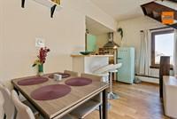 Image 12 : Apartment IN 3078 Everberg (Belgium) - Price 229.000 €