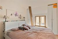 Image 13 : Apartment IN 3078 Everberg (Belgium) - Price 229.000 €