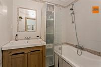 Image 16 : Apartment IN 3078 Everberg (Belgium) - Price 229.000 €