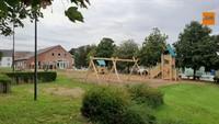 Image 15 : Apartment IN 3078 Everberg (Belgium) - Price 229.000 €