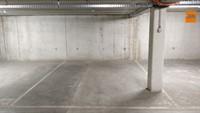 Image 17 : Parking/Boxe de garage à 2860 Sint-Katelijne-Waver (Belgique) - Prix 14.000 €