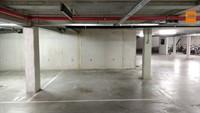 Image 18 : Parking - Binnenstaanplaats IN 2860 Sint-Katelijne-Waver (Belgium) - Price 14.000 €
