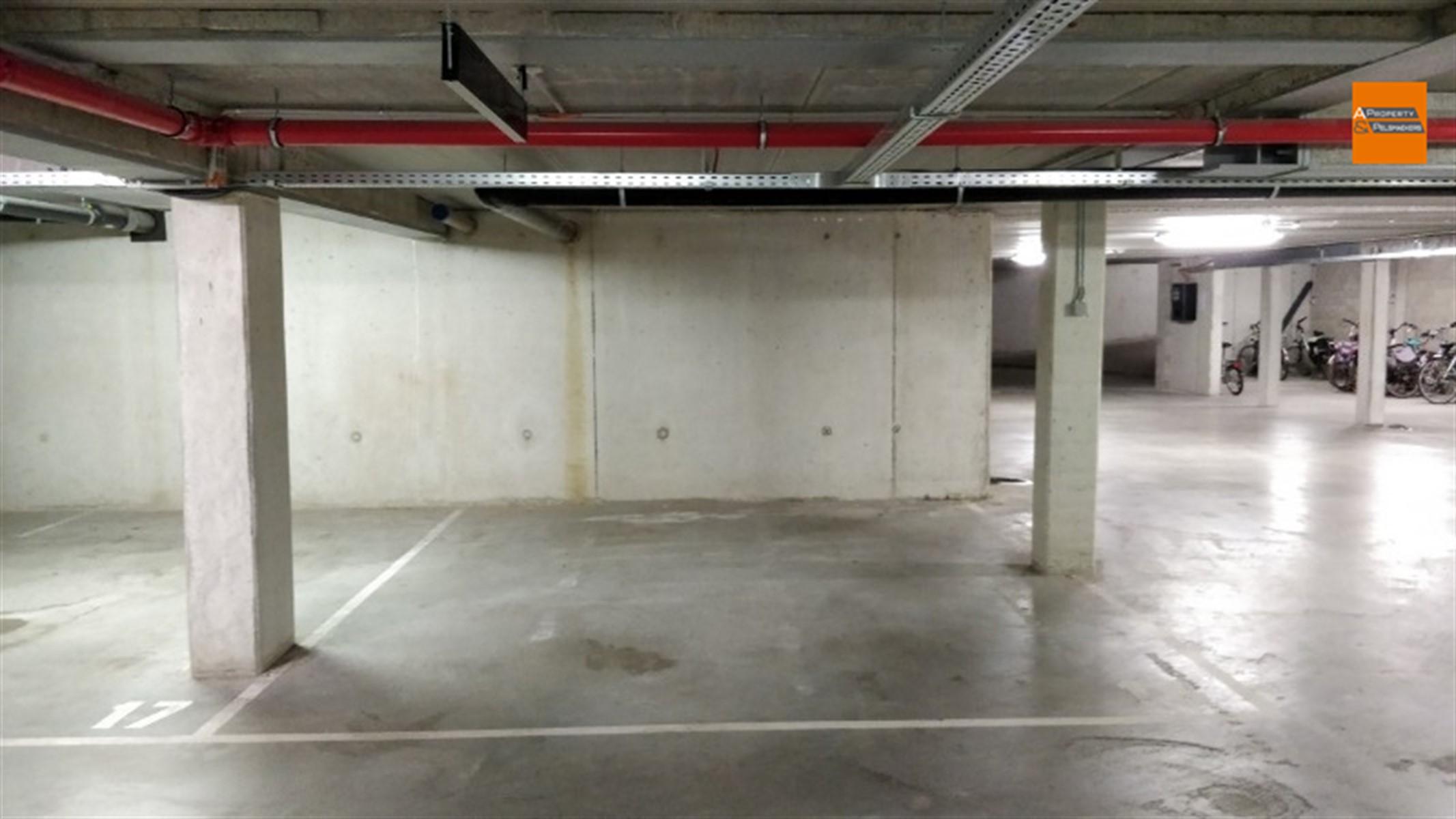 Image 18 : Parking/Boxe de garage à 2860 Sint-Katelijne-Waver (Belgique) - Prix 14.000 €