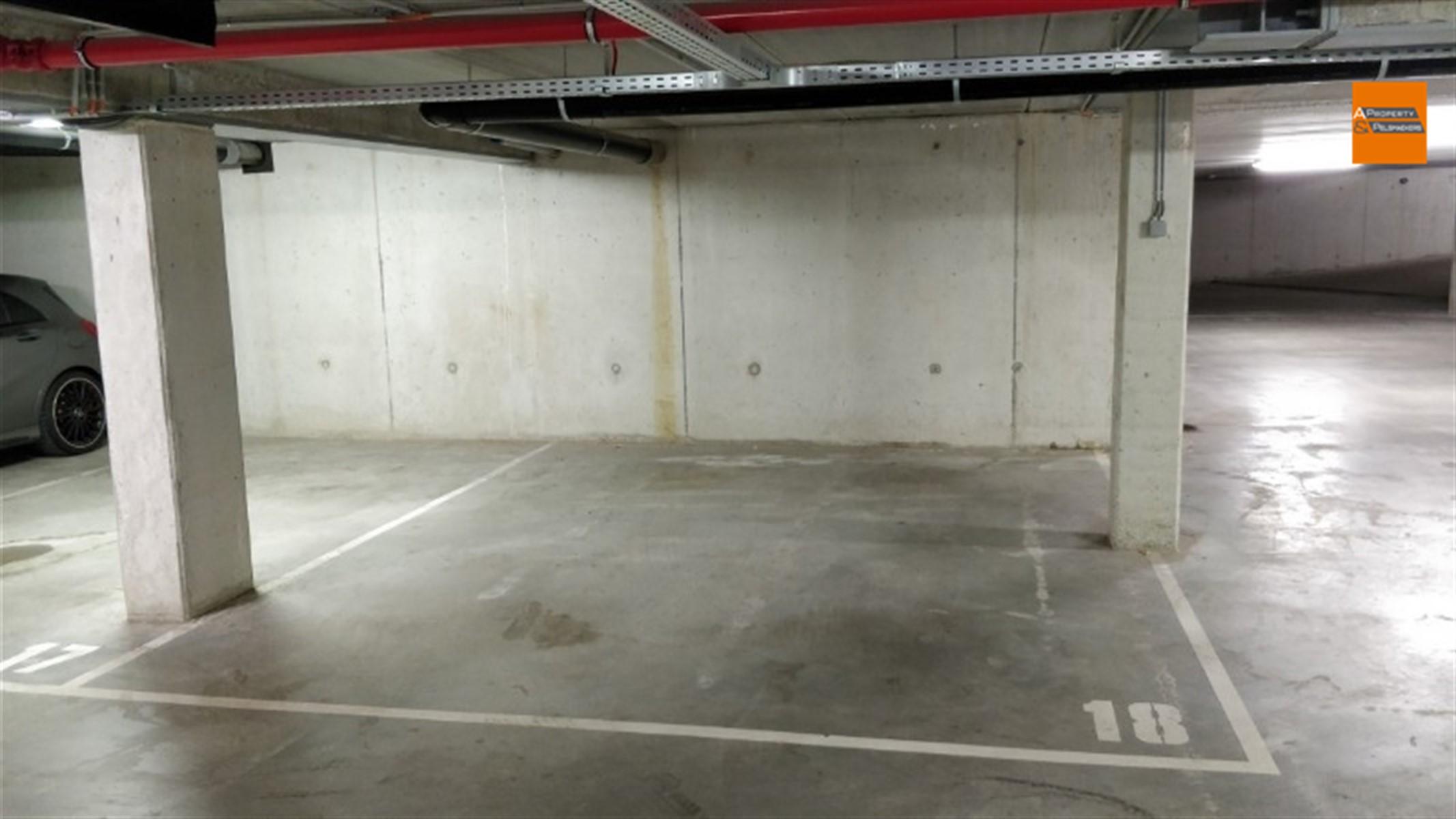 Image 19 : Parking/Boxe de garage à 2860 Sint-Katelijne-Waver (Belgique) - Prix 14.000 €