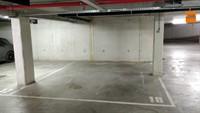 Image 19 : Parking - Binnenstaanplaats IN 2860 Sint-Katelijne-Waver (Belgium) - Price 14.000 €