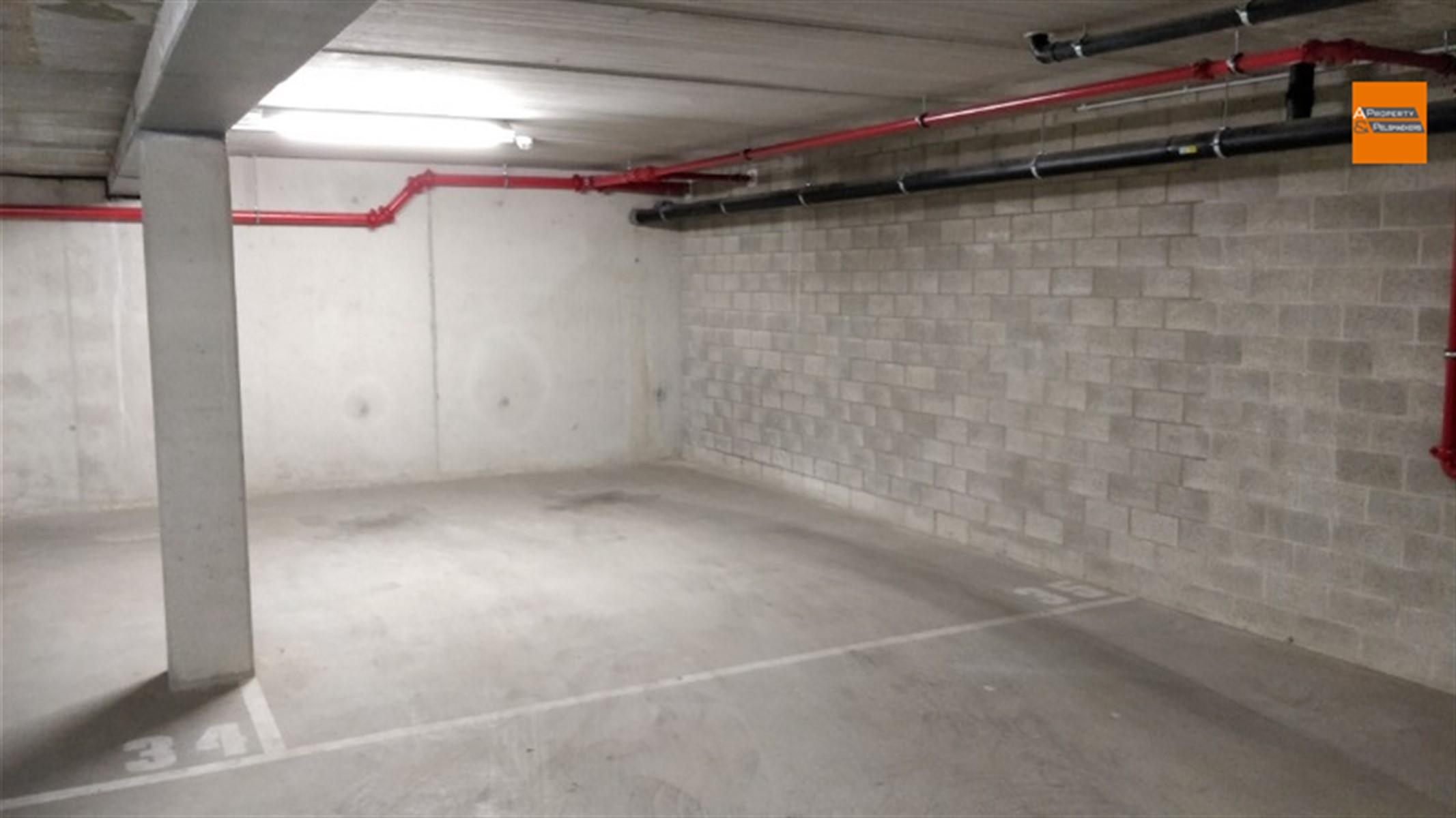 Image 20 : Parking/Boxe de garage à 2860 Sint-Katelijne-Waver (Belgique) - Prix 14.000 €
