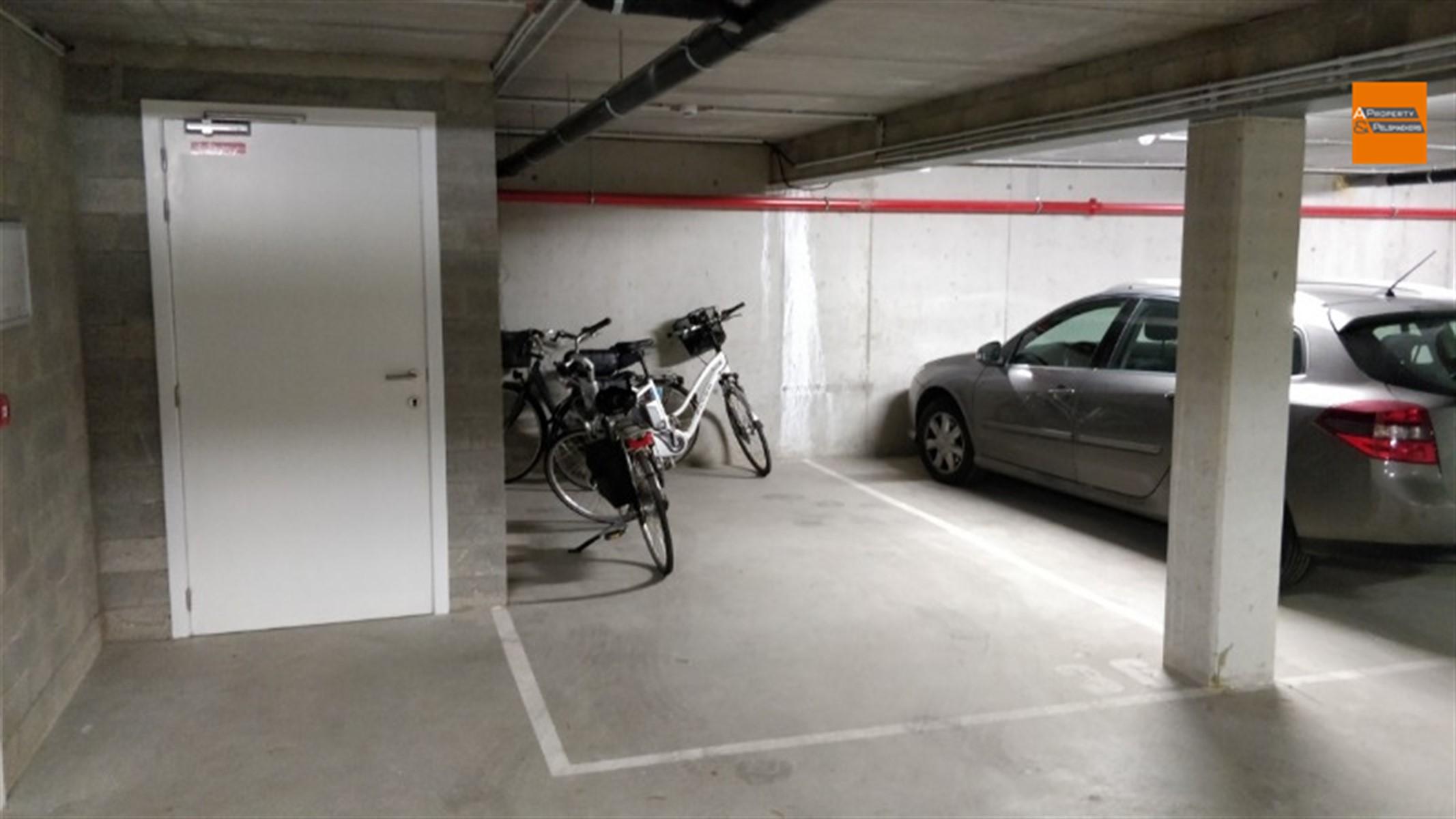 Image 21 : Parking/Boxe de garage à 2860 Sint-Katelijne-Waver (Belgique) - Prix 14.000 €