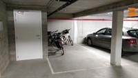Image 21 : Parking - Binnenstaanplaats IN 2860 Sint-Katelijne-Waver (Belgium) - Price 14.000 €