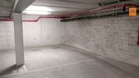 Image 20 : Parking - Binnenstaanplaats IN 2860 Sint-Katelijne-Waver (Belgium) - Price 14.000 €