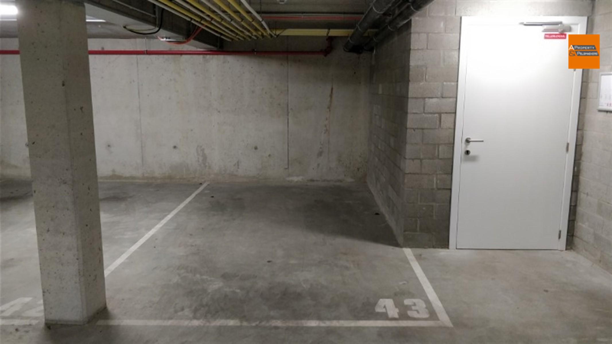 Image 22 : Parking/Boxe de garage à 2860 Sint-Katelijne-Waver (Belgique) - Prix 14.000 €