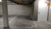 Image 22 : Parking - Binnenstaanplaats IN 2860 Sint-Katelijne-Waver (Belgium) - Price 14.000 €