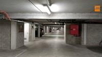 Image 23 : Parking/Boxe de garage à 2860 Sint-Katelijne-Waver (Belgique) - Prix 14.000 €