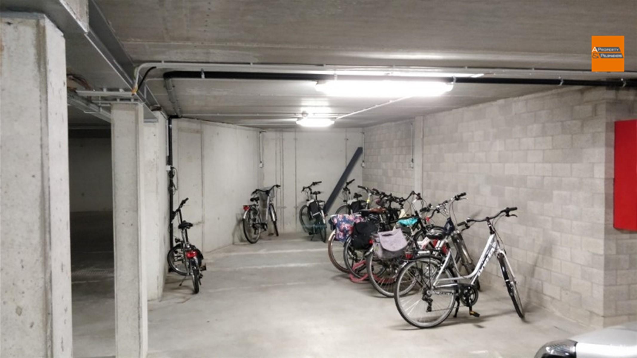 Image 25 : Parking/Boxe de garage à 2860 Sint-Katelijne-Waver (Belgique) - Prix 14.000 €