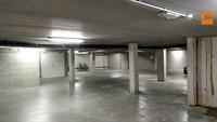 Image 27 : Parking - Binnenstaanplaats IN 2860 Sint-Katelijne-Waver (Belgium) - Price 14.000 €