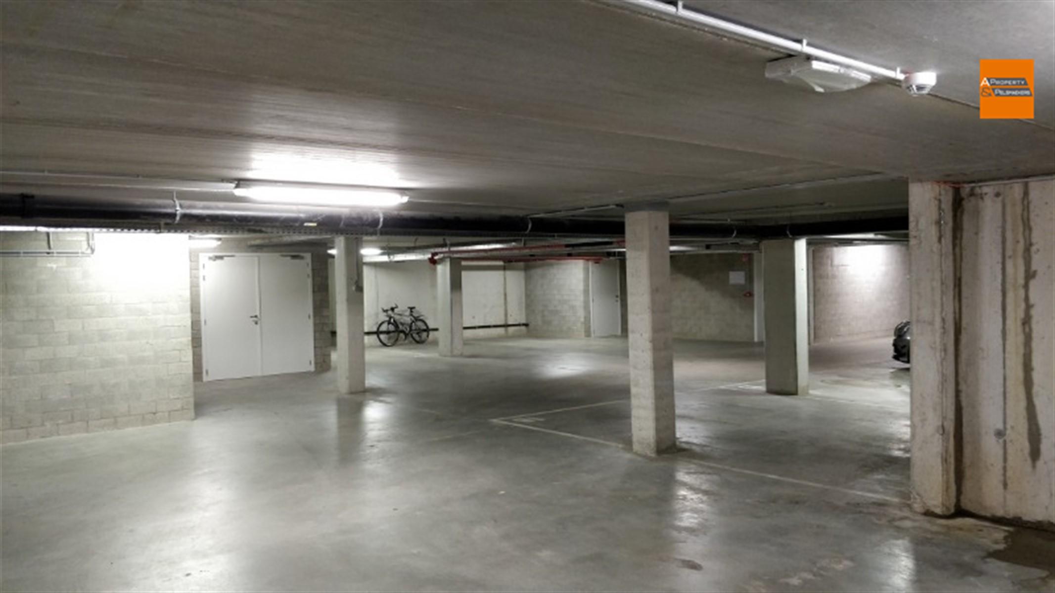 Image 27 : Parking/Boxe de garage à 2860 Sint-Katelijne-Waver (Belgique) - Prix 14.000 €