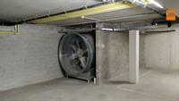 Image 24 : Parking - Binnenstaanplaats IN 2860 Sint-Katelijne-Waver (Belgium) - Price 14.000 €