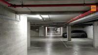 Image 28 : Parking/Boxe de garage à 2860 Sint-Katelijne-Waver (Belgique) - Prix 14.000 €