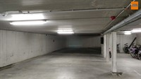 Image 29 : Parking/Boxe de garage à 2860 Sint-Katelijne-Waver (Belgique) - Prix 14.000 €