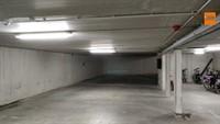 Image 29 : Parking - Binnenstaanplaats IN 2860 Sint-Katelijne-Waver (Belgium) - Price 14.000 €