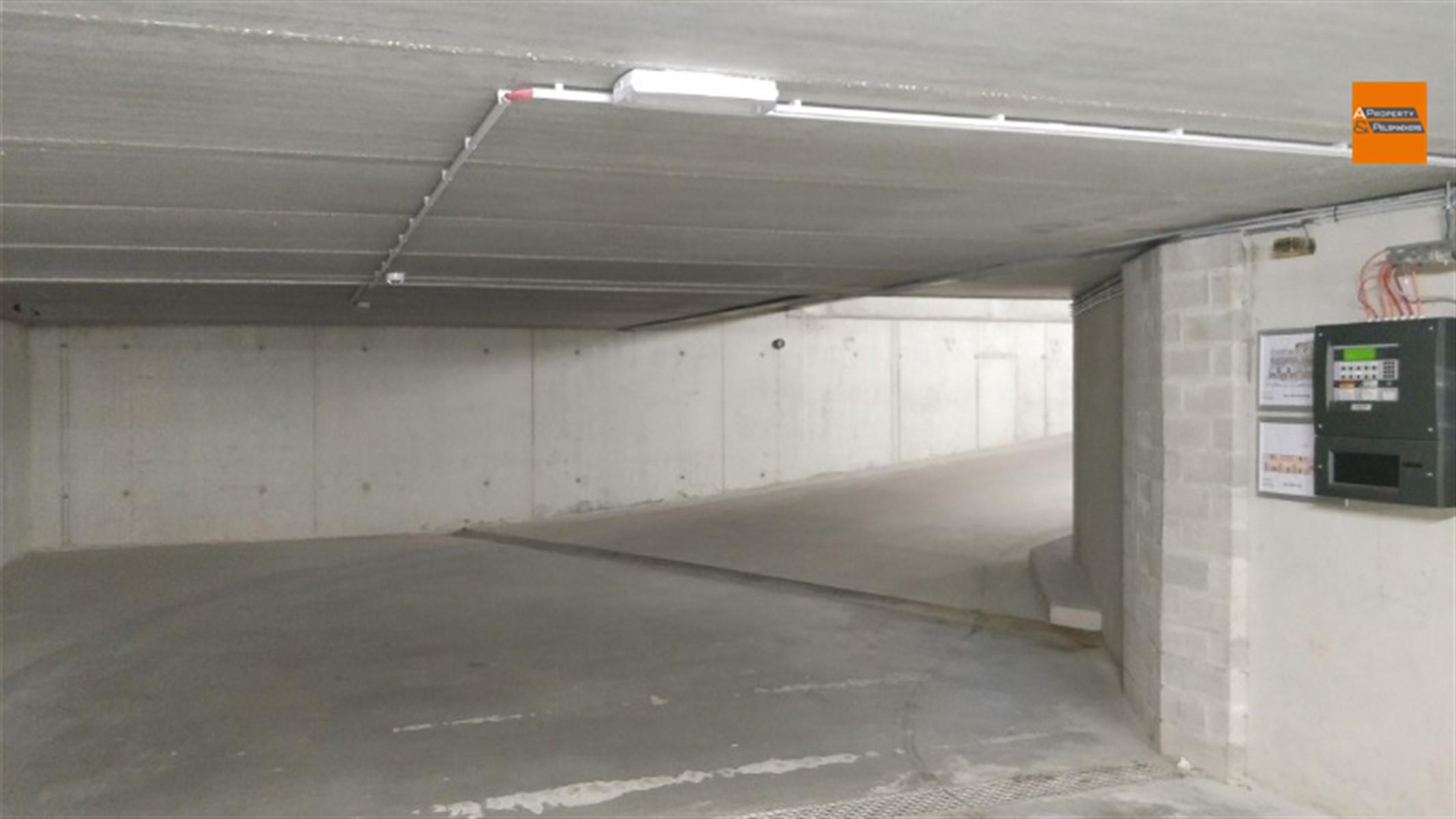 Image 30 : Parking/Boxe de garage à 2860 Sint-Katelijne-Waver (Belgique) - Prix 14.000 €