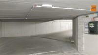 Image 30 : Parking - Binnenstaanplaats IN 2860 Sint-Katelijne-Waver (Belgium) - Price 14.000 €