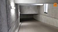 Image 32 : Parking - Binnenstaanplaats IN 2860 Sint-Katelijne-Waver (Belgium) - Price 14.000 €