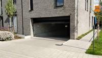 Image 33 : Parking/Boxe de garage à 2860 Sint-Katelijne-Waver (Belgique) - Prix 14.000 €