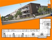Image 34 : Parking/Boxe de garage à 2860 Sint-Katelijne-Waver (Belgique) - Prix 14.000 €
