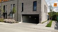 Image 3 : Parking/Boxe de garage à 2860 Sint-Katelijne-Waver (Belgique) - Prix 14.000 €