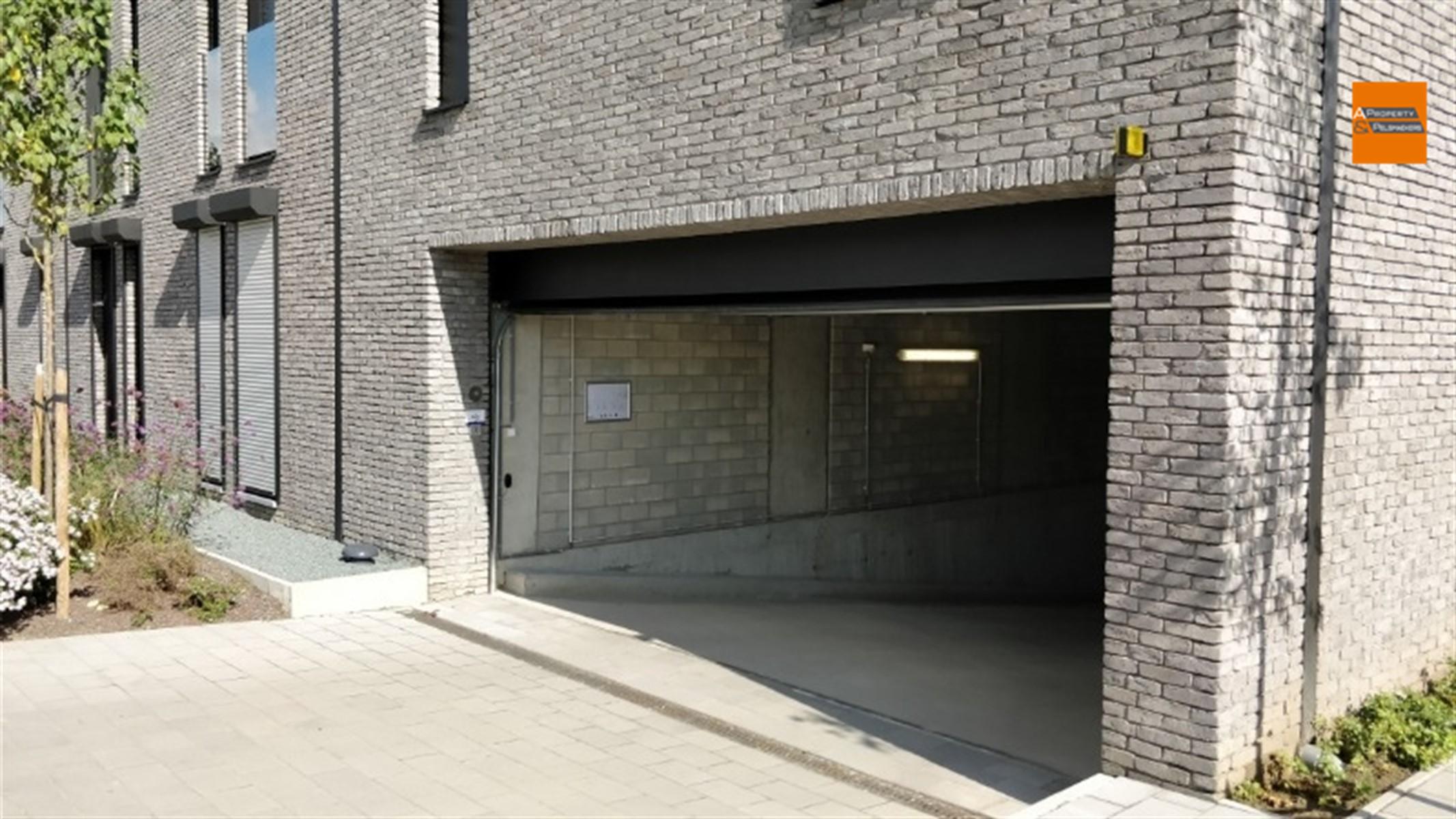 Image 4 : Parking/Boxe de garage à 2860 Sint-Katelijne-Waver (Belgique) - Prix 14.000 €