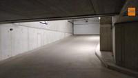 Image 31 : Parking - Binnenstaanplaats IN 2860 Sint-Katelijne-Waver (Belgium) - Price 14.000 €