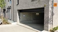 Image 4 : Parking - Binnenstaanplaats IN 2860 Sint-Katelijne-Waver (Belgium) - Price 14.000 €