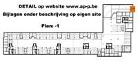 Image 5 : Parking/Boxe de garage à 2860 Sint-Katelijne-Waver (Belgique) - Prix 14.000 €