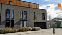 Image 2 : Parking - Binnenstaanplaats IN 2860 Sint-Katelijne-Waver (Belgium) - Price 14.000 €