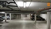 Image 7 : Parking/Boxe de garage à 2860 Sint-Katelijne-Waver (Belgique) - Prix 14.000 €