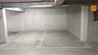 Image 8 : Parking - Binnenstaanplaats IN 2860 Sint-Katelijne-Waver (Belgium) - Price 14.000 €