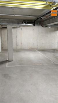 Image 9 : Parking/Boxe de garage à 2860 Sint-Katelijne-Waver (Belgique) - Prix 14.000 €