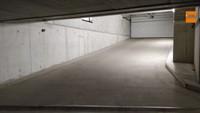 Image 6 : Parking - Binnenstaanplaats IN 2860 Sint-Katelijne-Waver (Belgium) - Price 14.000 €