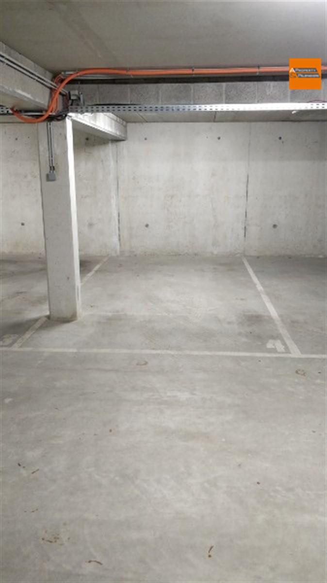 Image 11 : Parking/Boxe de garage à 2860 Sint-Katelijne-Waver (Belgique) - Prix 14.000 €